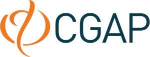 CGAP logo